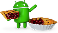 09_android-pie.png