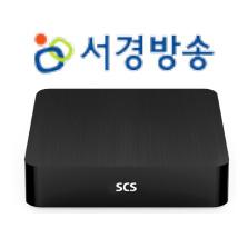 seokyung.jpg